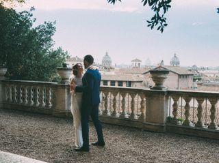 Dolce Vita Weddings 6