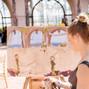 Laura Jane Fine Art | Live Wedding Painter 4