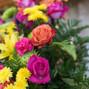 Oakleaf Florist 13