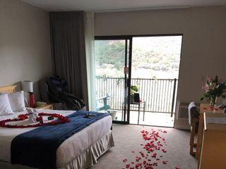 Sedona Cedars Resort 2