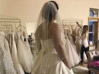 Stella Grace Bridal 4
