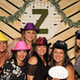 Smiley Photo Booths 12