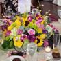 Dalsimer Spitz and Peck Floral & Event Decorators 4