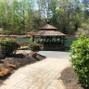 Rocky's Lake Estate 20