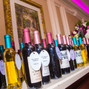 Custom Wine Bottle Favors by Your Own Winery 5
