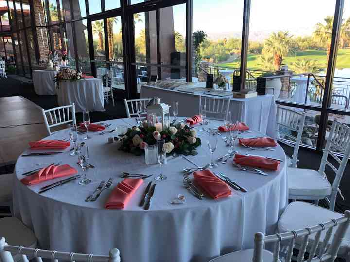 Image result for Desert Willow Resort Firecliff Ballroom, 38995 Desert Willow Drive, Palm Desert