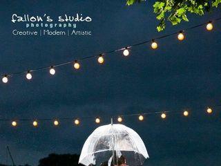 Fallon's Photography Studio 4