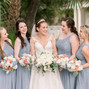 Jamie Lyn Cintron Salon Spa Wedding 28