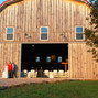 Barn on the Hill 27