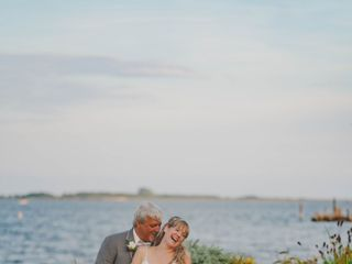 East Shore Wedding Photography 4