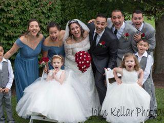 John Kellar Photography, LLC 5