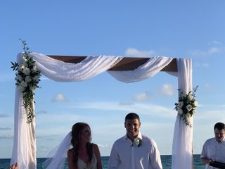 It's A Perfect Day Weddings 4