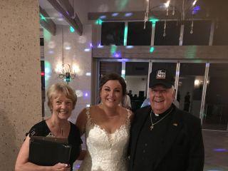 Weddings by George 2