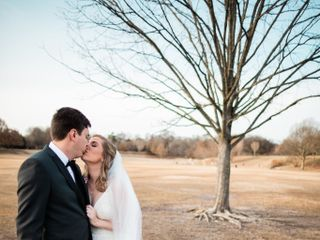 Heather Dettore Photography 6