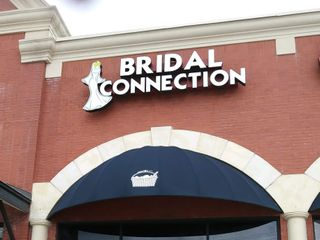 Bridal Connection 1