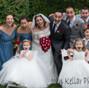 John Kellar Photography, LLC 10
