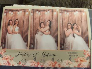 Forever Photo Booth Co. 2