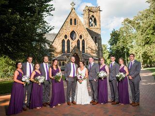 Angelica & Co. Weddings 3