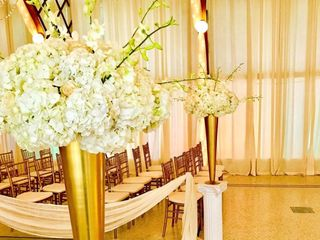 Decoratively Speaking Events 5