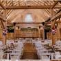 Sonshine Barn Wedding & Event Center 18
