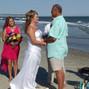 Beachpeople Weddings 22