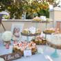 Seashell Wedding Company 11