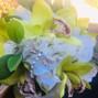 Plumeria Bouquets 7