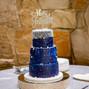LaLa Custom Cake 9