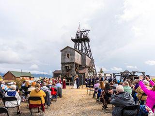 World Museum of Mining 4