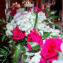 Design House Weddings and Events 19