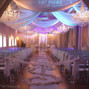 Crystal Ballroom at Veranda 12