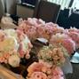 Blooming Flowers 13