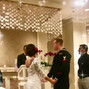Treasure Island Hotel Weddings and Events 4