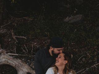 Balsam & Honey Photography & Weddings 1