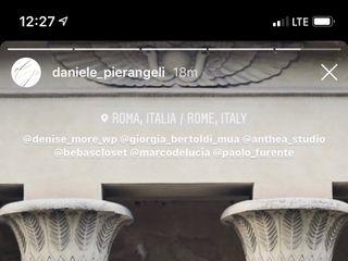 Daniele Pierangeli 2