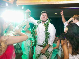 Maui DJ Services 1