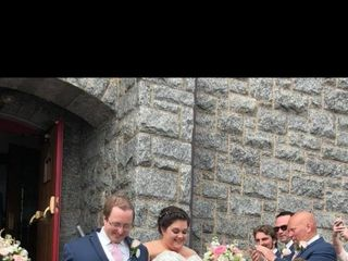 Sweethearts Bridal & Formalwear 2