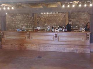 Mount Hope Estate & Winery 3
