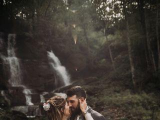 Katherine Ilona Photography 4