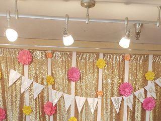 Charlotte's Weddings & More 7