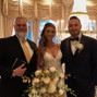 Our Wedding Officiant NYC 3