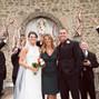 Wedding Celebrant Italy 27