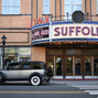 The Suffolk Theater 8