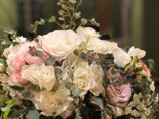 Mitsuko Floral 6