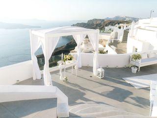 Marryme in Greece 2