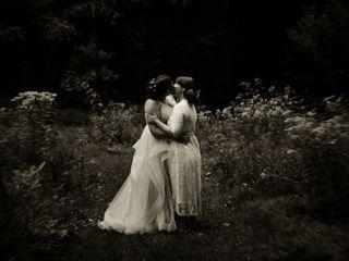 Sara Tro Photography 5