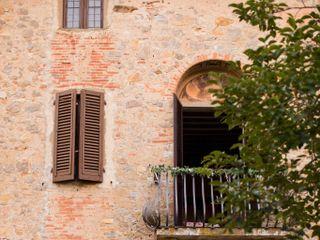 Villa Cini 1