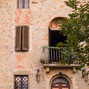 Villa Cini 8