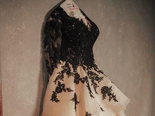 Weddings By Debbie 2