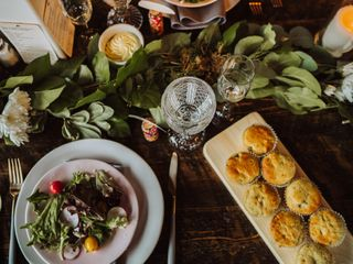 Relish Catering & Events 4